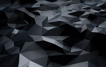 Pattern Dark Poly Low 4k Desktop 2400