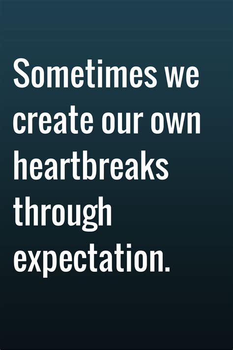 inspiring quotes  disappointment    handle