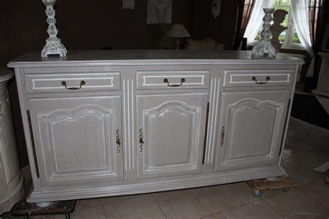 je relooke ma cuisine nouveaute meuble en chêne rustique restauré jadecoration