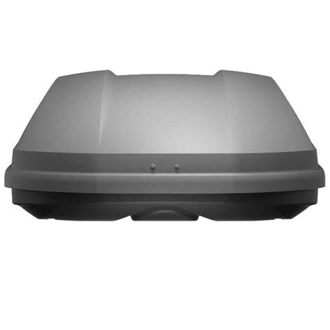 Box Portatutto Auto Thule by Box Portatutto Thule Touring 100 Box Tetto Speedup