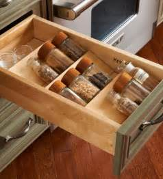 storage ideas for kitchen cupboards 35 functional kitchen cabinet with drawer storage ideas