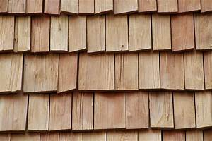 Choosing The Best Wood Shingle Roof - The Basic Woodworking
