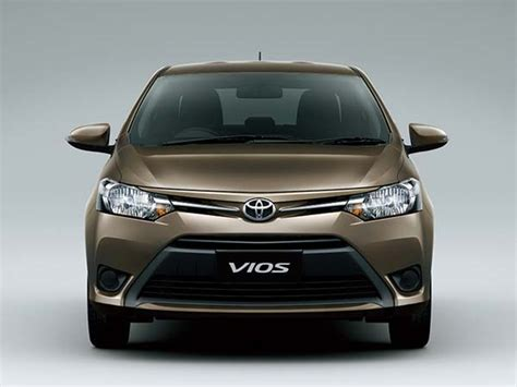 Upcoming Toyota Cars In India 2016-17