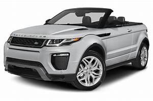 4x4 Land Rover : new 2018 land rover range rover evoque price photos reviews safety ratings features ~ Medecine-chirurgie-esthetiques.com Avis de Voitures