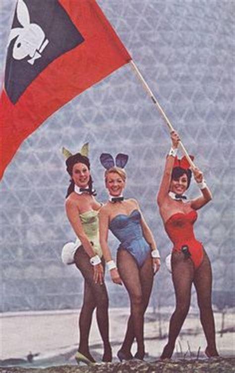 lale hansen penthouse magazine   beautiful penthouses magazine pent house pin