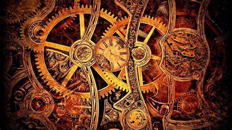 mechanical engineering wallpapers  images
