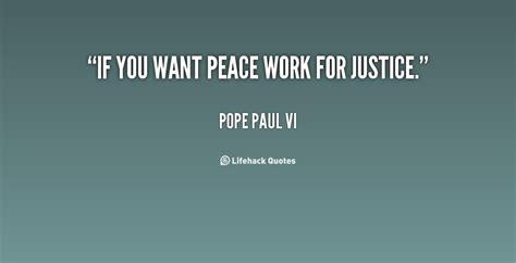 pope paul vi quotes image quotes  relatablycom