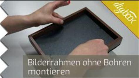 Küchenreling Zum Kleben by Kleben Statt Bohren K 252 Chenreling Ohne Bohren Befestigen