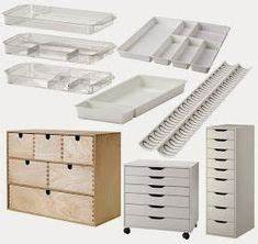 Ikea Moppe Alternative : ikea alex 5 drawer divider tray ideas the office alex drawer drawers ikea ~ A.2002-acura-tl-radio.info Haus und Dekorationen