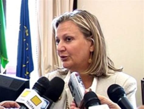 consiglio dei ministri odierno giuliana perrotta nominata prefetto di cagliari telerama