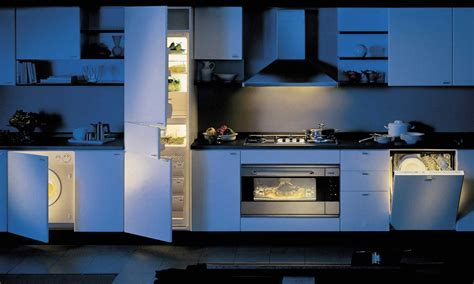 Domestic Electrical Appliance Repair   Domestic Repairs