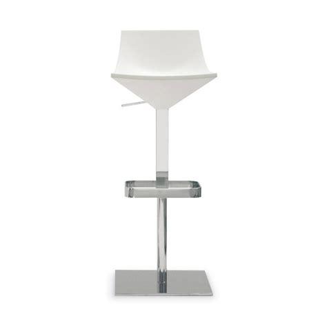 chaise de bar fly ikea tabouret de cuisine stunning tabouret bar blanc bois