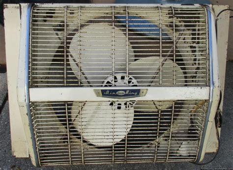 window fans for sale air king window fan for sale classifieds