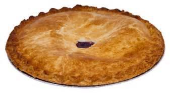 file cherry pie whole jpg wikimedia commons