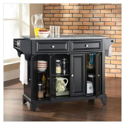 movable islands for kitchen portable kitchen island irepairhome com