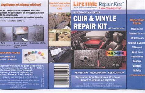 reparation siege cuir auto siège cuir coupé scenic renault forum marques
