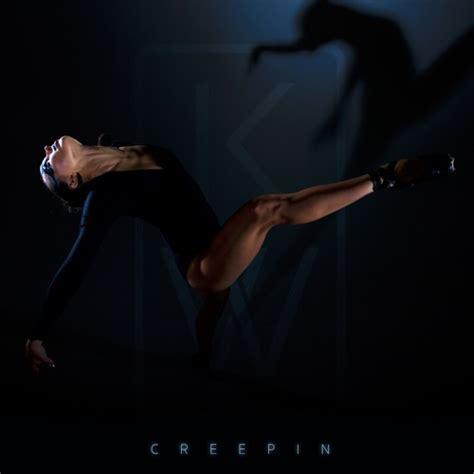 Creepin By Kingswood
