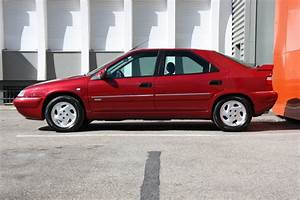 Xantia V6 : citroen xantia activa v6 voitures vintage ~ Gottalentnigeria.com Avis de Voitures