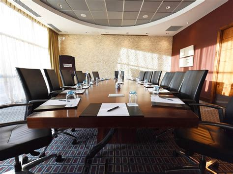 meeting rooms for hire limerick absolute hotel