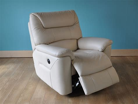 la z boy chair floor model 171 sleepy king