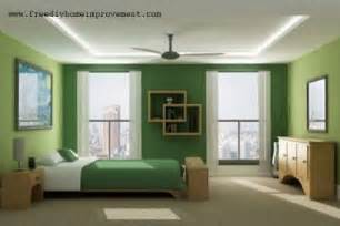 interior colour of home interior wall paint and color scheme ideas diy home improvement tips ideas guide