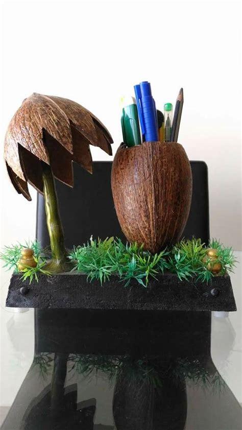 creative coconut shell crafts craft community