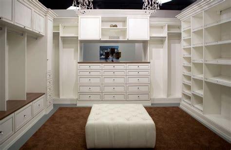 s luxury walk in closet house