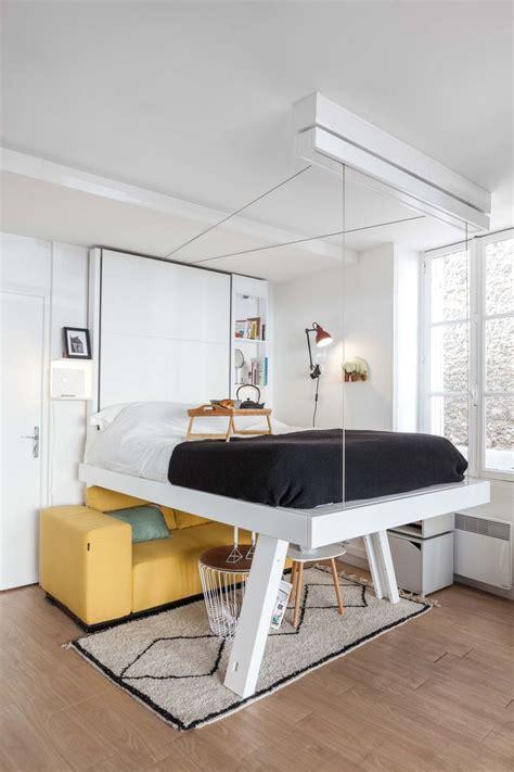 meuble cuisine pour studio charming mini cuisine pour studio 9 25 best ideas about