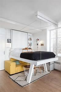 Cuisine Pour Studio : charming mini cuisine pour studio 9 25 best ideas about ~ Premium-room.com Idées de Décoration