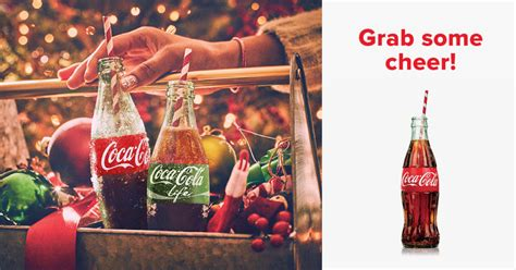 perfect drink pairings   favorite holiday moments