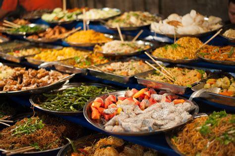 buffets cuisine buffet jpg times higher education the