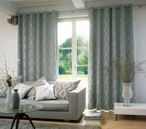 Window Curtain Designs  Curtains India