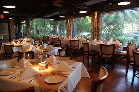 pappadeaux seafood kitchen home