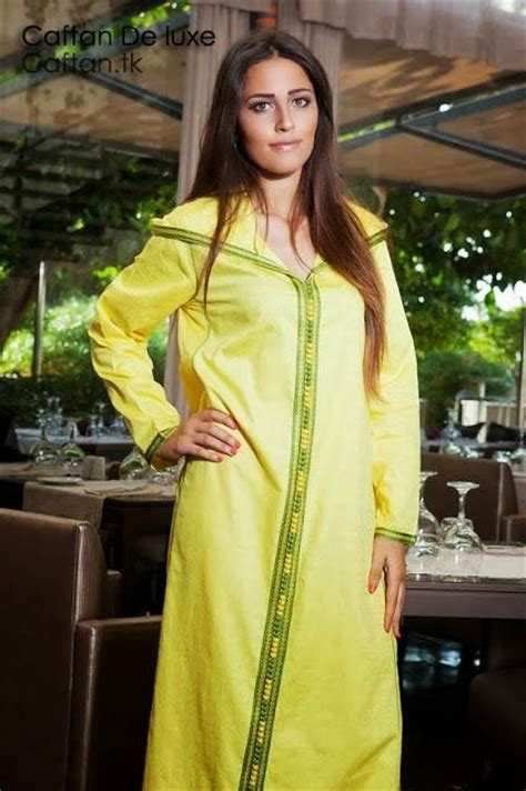 robe caftan marocain moderne 146 best images about djellaba on coupe moroccan caftan and satin