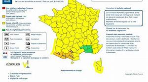 Departement En Alerte Orange : avalanches 4 d partements pyr n ens en alerte orange lci ~ Medecine-chirurgie-esthetiques.com Avis de Voitures