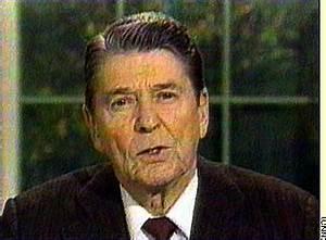 NEWS: Reagan - A Photo Biography, page 1
