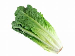 Cdc Broadens Romaine Lettuce Warning As E  Coli Outbreak