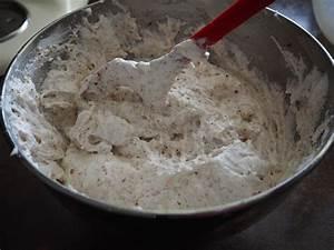 Fassade Streichen Temperatur : kirschkuchen mit makronenhaube cucina christina ~ Markanthonyermac.com Haus und Dekorationen