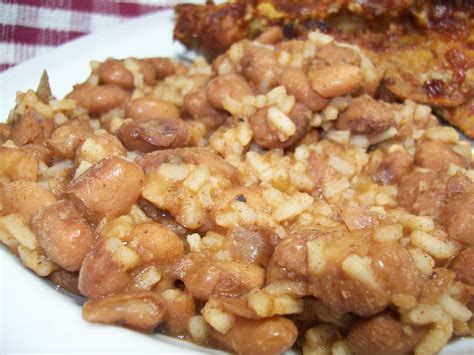 pinto beans recipe top canned pinto beans recipes