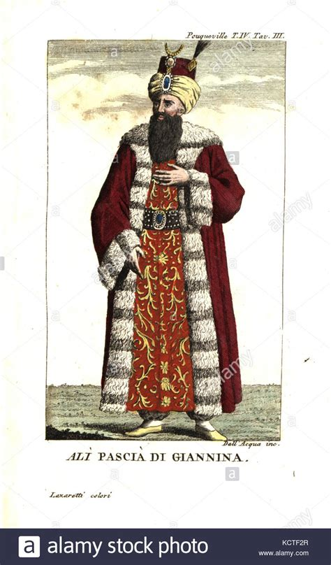 Ottoman Ruler by Ottoman Ruler Stock Photos Ottoman Ruler Stock Images