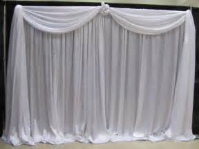 pipe and drape wedding wholesale drapes and curtains for weddings backdrop rk is professional pipe and drape manufacturer