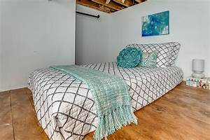 Condo Of The Week   540 000 For A Parkdale Loft With A