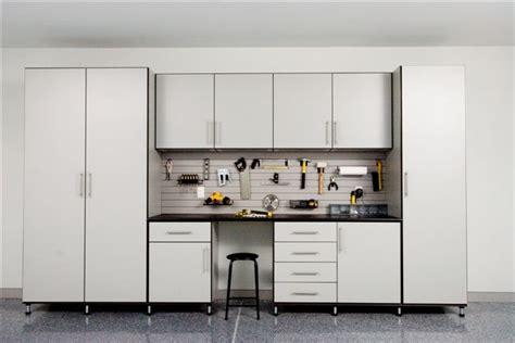 Closet & Storage Concepts Franchise