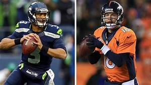 Double Coverage: Broncos vs. Seahawks - NFL Nation - ESPN