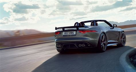 Jaguar F Type Backgrounds by Jaguar F Type Svr Wallpapers Images Photos Pictures