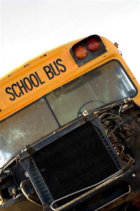 carwreck houston report  houston isd school