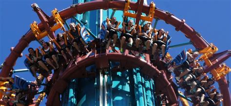 vacation home plans what 39 s at busch gardens ta february 2015