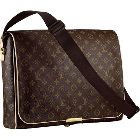 louis vuitton men bag mens fashion pinterest louis