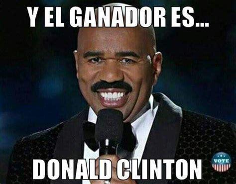 Memes De Trump - los mejores memes de donald trump presidente humor taringa
