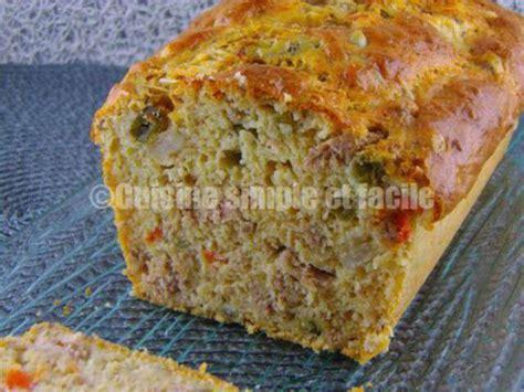recette de cuisine simple avec des l馮umes recettes de macédoine et cake